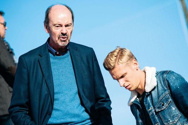 Bekerfinale is voor KV Mechelen en KAA Gent ideale klantenbinding: 'Niemand wil het missen'
