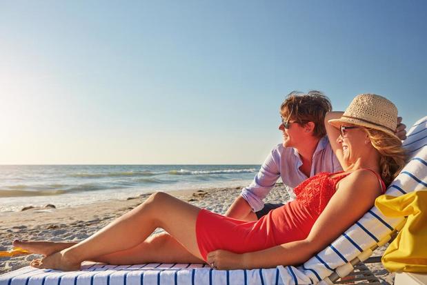 Online vermogensbeheer: beter voor uw tijd en goed voor uw geld