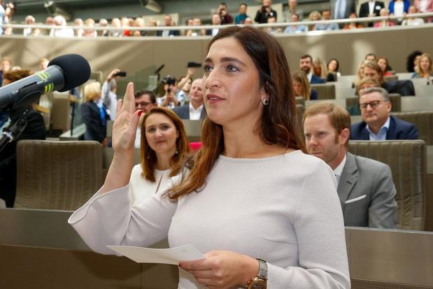 Een nieuw momentum voor het Vlaams milieubeleid?