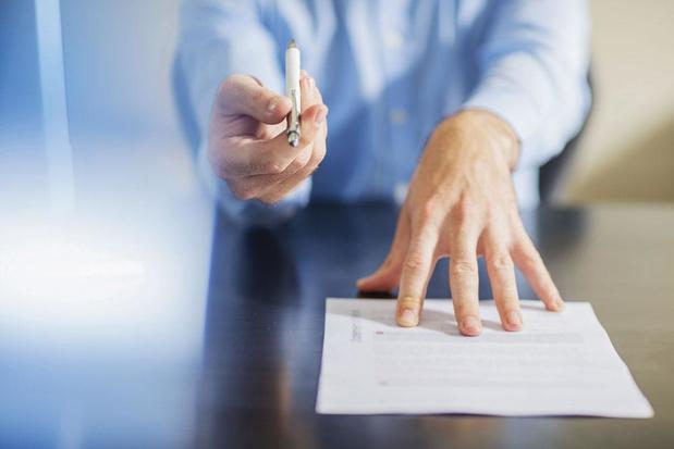 Ombudsman verzekeringen ontving in coronajaar 13 procent meer aanvragen