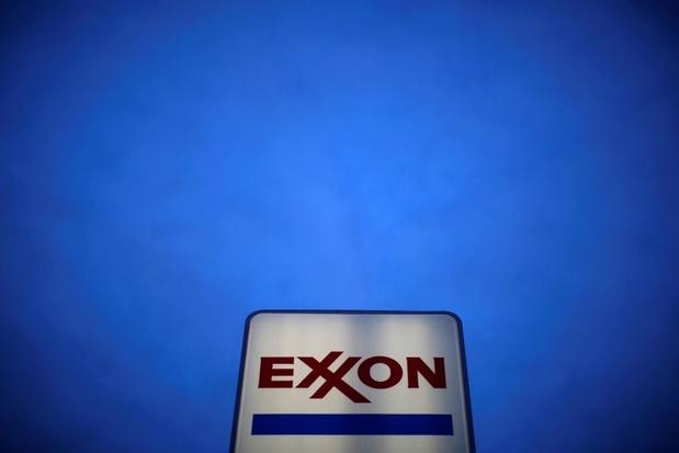 'Heel soms laten ze het achterste van hun tong zien: oliebedrijven hebben niets te winnen bij klimaatactie'