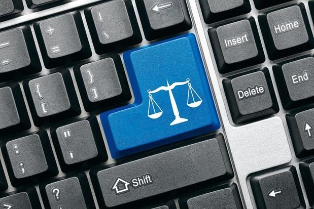 La Russie inflige à Facebook une amende de... 41 euros