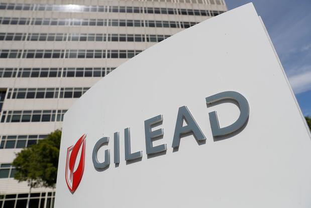 Herstelkansen voor Gilead Sciences