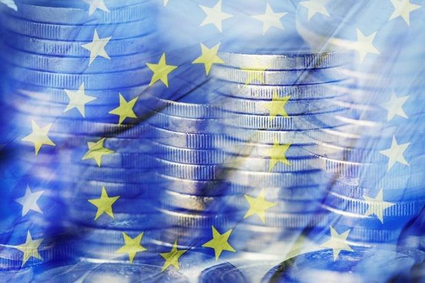 'Achteraf bekeken is het verwonderlijk dat het zo lang geduurd heeft voor er een existeniële eurocrisis uitbarstte'