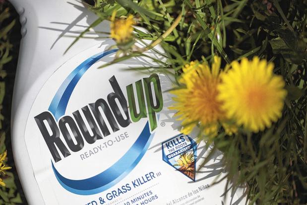 Forse toename aantal zaken tegen producent Roundup