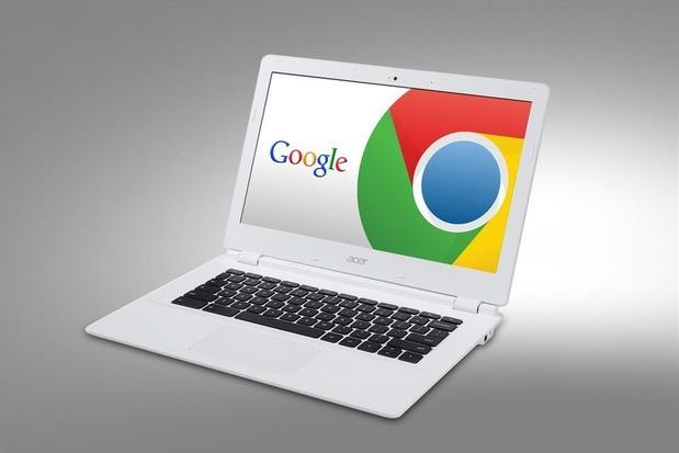 Tous les nouveaux Chromebook pourront faire tourner Linux