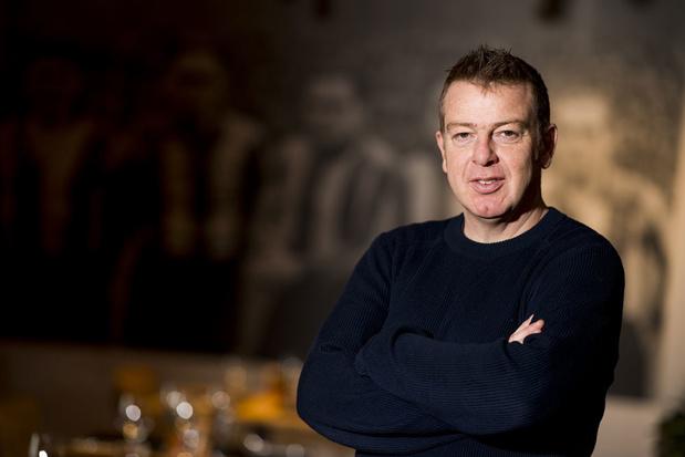 Parket in beroep tegen vrijlating FNG-topman Dieter Penninckx