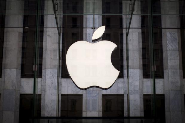 'Apple schuldig aan concurrentievervalsing bij muziekdiensten'