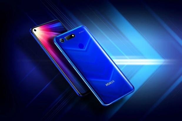 'Huawei wil Honor-smartphonelijn verkopen'