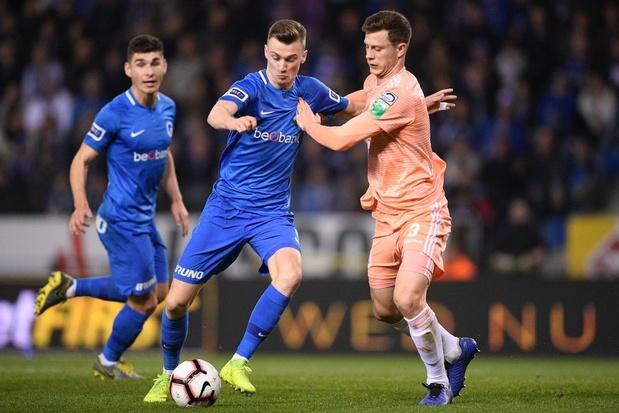 'Clubs leggen te veel druk op jeugdspelers en verliezen daardoor veel potentieel talent'