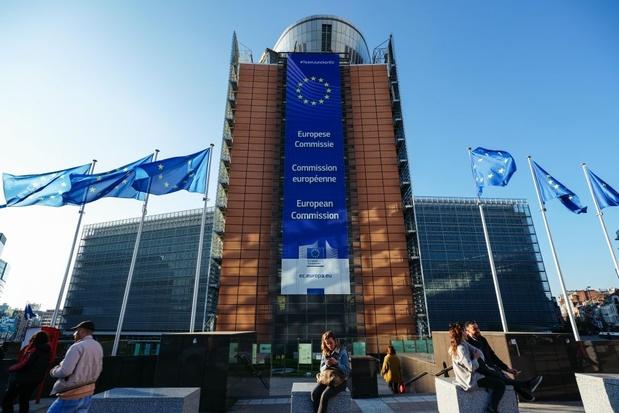 Europese Rekenkamer ziet wijdverbreide problemen met EU-uitgaven