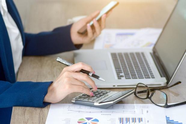 7 op de 10 werkgevers is te vinden voor loopbaansparen
