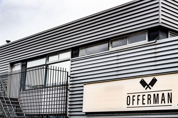 Ter Beke geeft winstalarm na listeriabesmetting bij Offerman