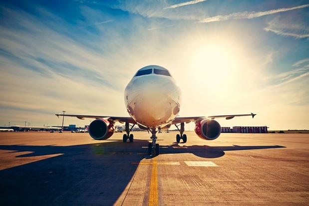 Vous prenez l'avion cet été ? Calculez le coût de votre empreinte carbone