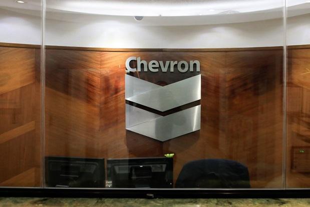 Megadeal in Amerikaanse olie- en gassector