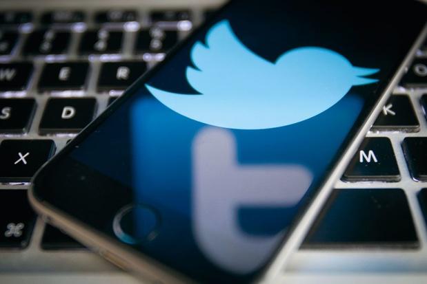 La panne qui touchait Twitter depuis plusieurs heures a été réparée