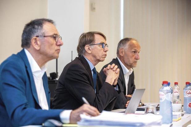 Propere Handen: kan grammatica KV Mechelen nog redden?