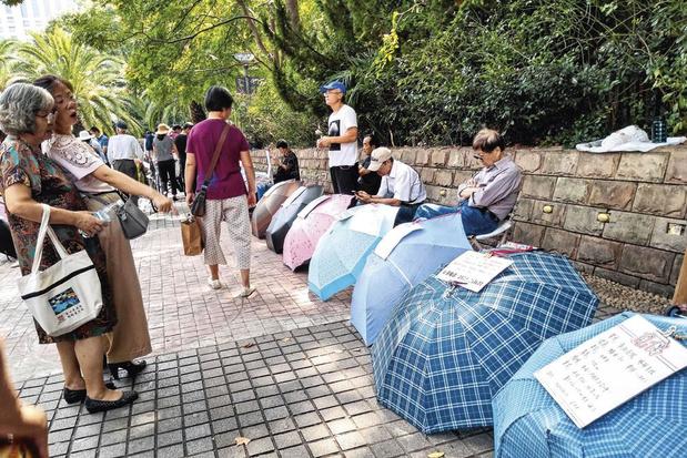 Mari ou carrière ? Le blues des Chinoises célibataires de plus 25 ans, victimes de la pression sociale et familiale