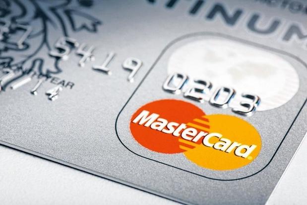 Visa et Mastercard obligés de réduire les coûts de paiement par carte hors Europe