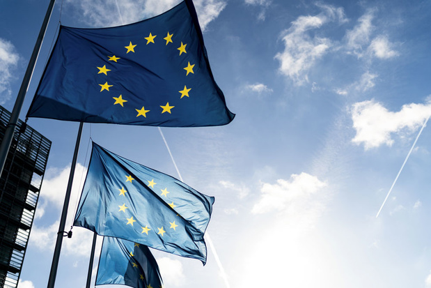 Finland legt compromisvoorstel over Europese meerjarenbegroting op tafel