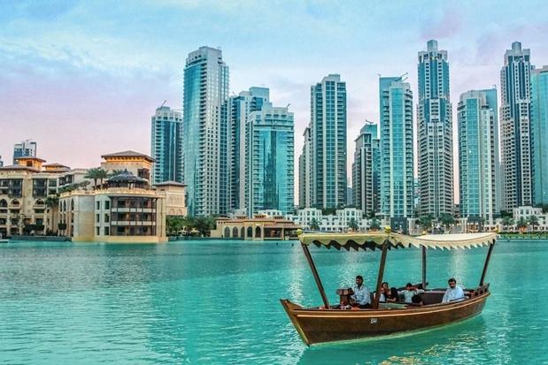 Dubaï se rouvrira aux touristes le 7 juillet