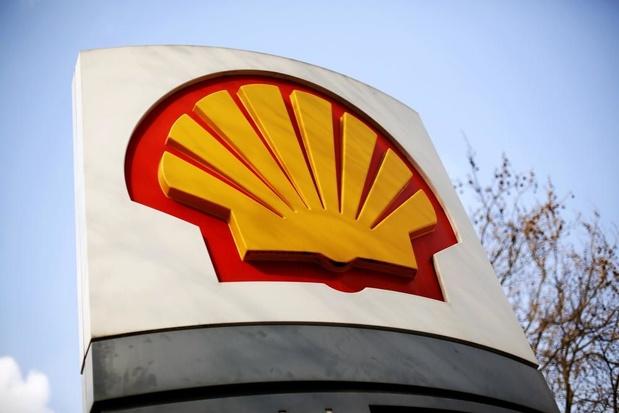 Beleggingen in olie verdrinken in trend naar duurzaamheid