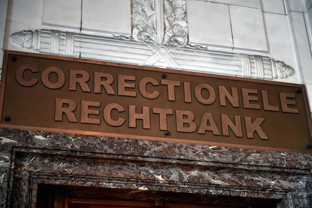 Financiële drempels tot rechtspraak worden alsmaar hoger