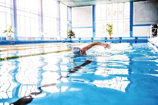Les fédérations de natation souhaitent une reprise par phases à partir du 15 juin