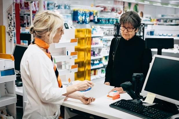 Le Belge les paie une fortune: dans les coulisses de la fixation des prix des médicaments