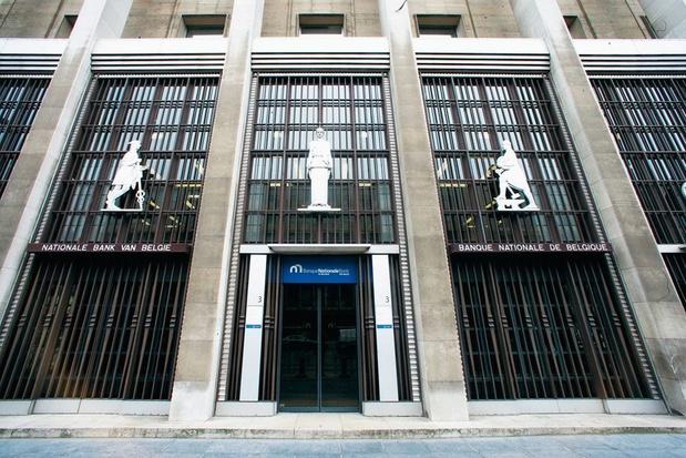 Fintechbedrijf Toco laat klanten betalen zonder bank