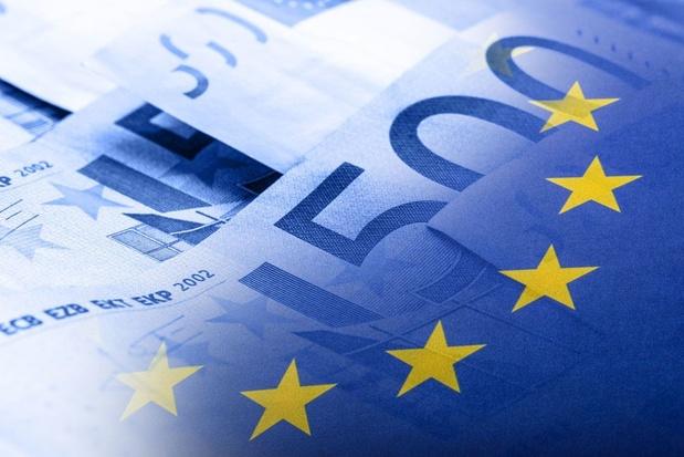Bar slecht Europees investeringsrapport