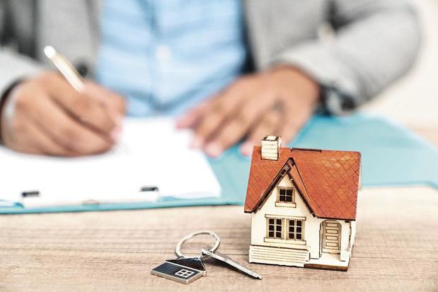 Ruée sur les crédits hypothécaires: pourquoi un tel engouement?