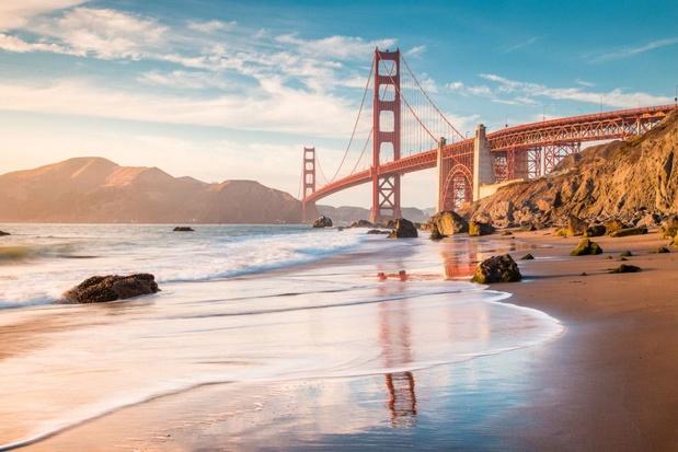 San Francisco bannit l'usage de la reconnaissance faciale par la police