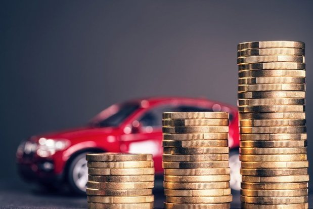 Lenen voor een auto: let op deze zes aandachtspunten