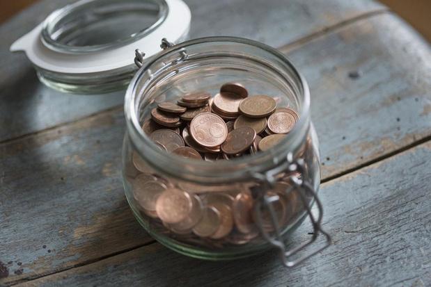 Verplichte afronding van cashbetalingen van start