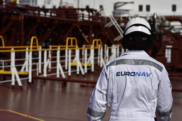 Inside Podcast: Update goud en zilver - Aandeel van de week: Euronav