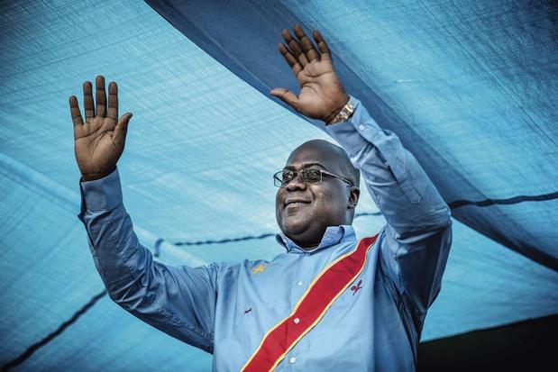 Le Congo, nouveau terrain de jeu des assureurs
