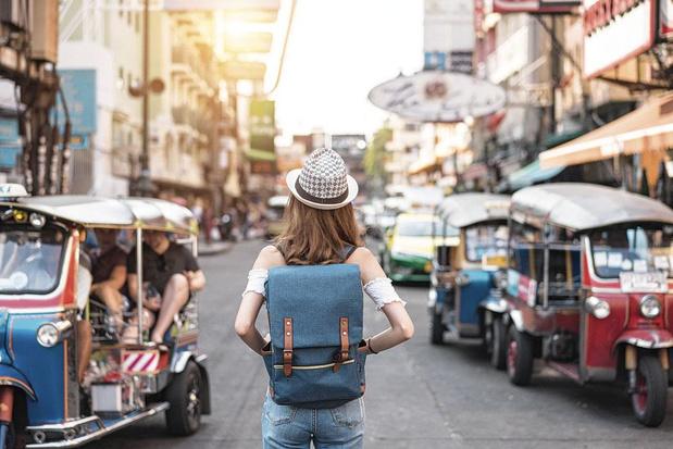 Quel impact a le coronavirus sur le tourisme en Europe?