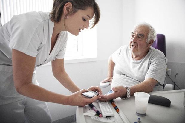 Type 2-diabetes: wegwijs in de nieuwe behandelingen