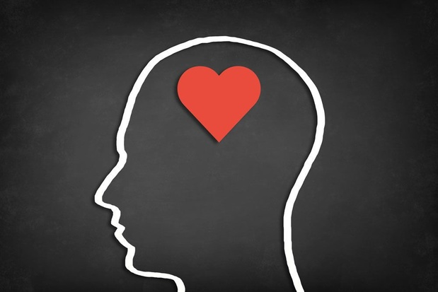 'Is onze empathie coronaproof?'