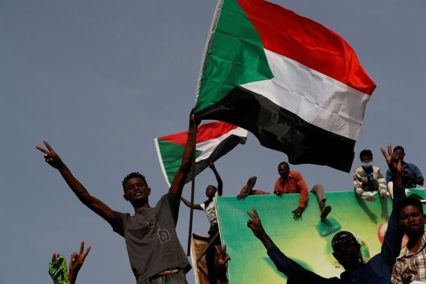 Dinsdag spoedbijeenkomsten over Soedan en Libië in Caïro