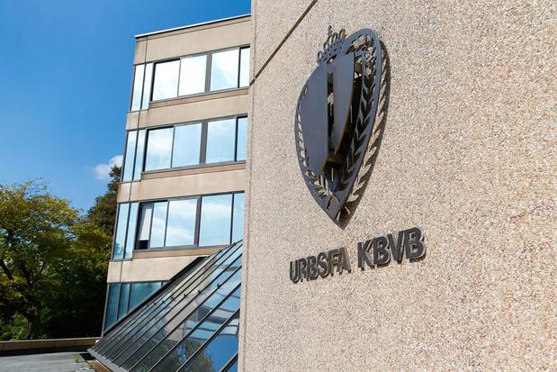 KBVB beraadt zich over competitiestart na vonnis BAS: 'We kunnen nog niets zinnigs zeggen'
