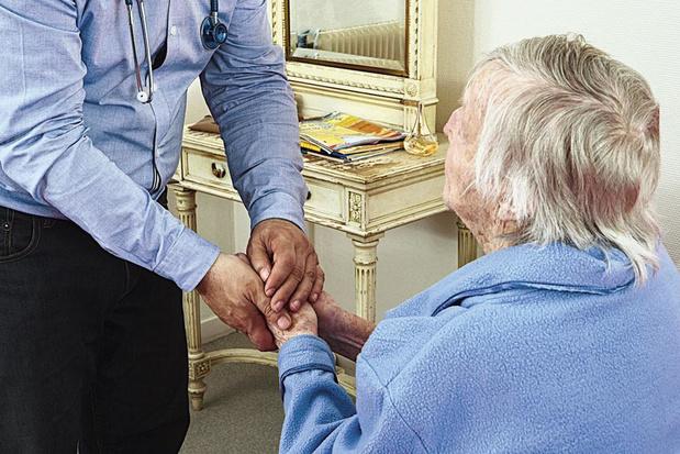 Empathische huisarts, hogere levensverwachting