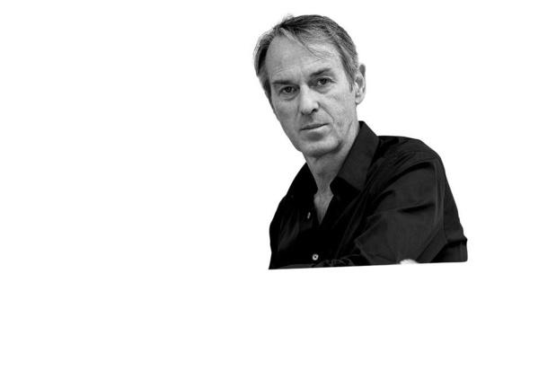 Ivo van Hove Regisseur