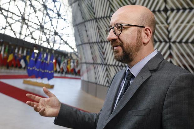 Europese Commissie roept België tot de orde: schuldgraad niet onder controle