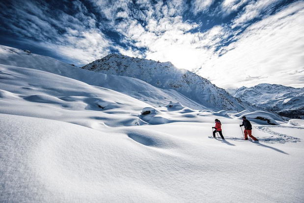 Vooruitblik op de pistepret: wat hebben wintersportbestemmingen in petto?