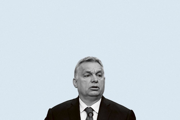 Viktor Orban et la droite européenne: retour sur une décennie de conflits