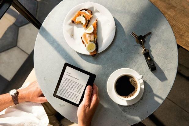 Comment adapter le format d'un ebook à votre liseuse