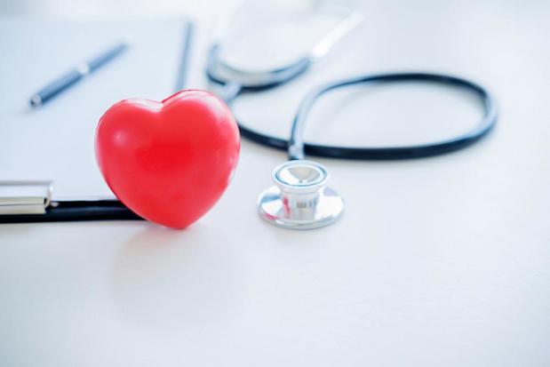 Preventie van hart-en vaatziekten: iedereen aan de polypil of preventie op maat?