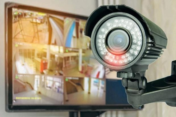 Le MIT et IBM veulent accélérer nettement la reconnaissance vidéo